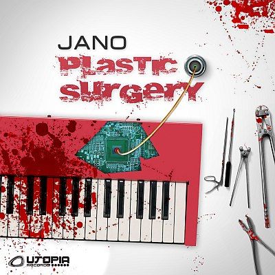 jano---plastic-surgery-final-400.jpg
